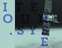 SSS / Satellite Sound System