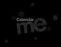 Three - Calendar Me