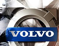 Volvo 2030