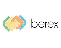Iberex