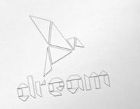 Dream Branding - 2012