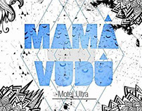Mama Vudú/ Motel Ultra (concurso)