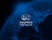Edaptive Computing