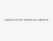 Executive Offices Group