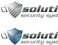 SafeGuard Solutions