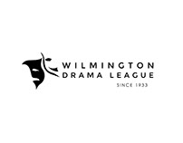 Wilmington Drama League rebrand project