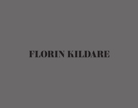 Florin Kildare