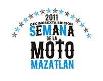 Semana de la Moto 2011