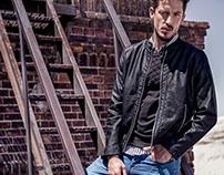 ALFI's Jeans FW 2016