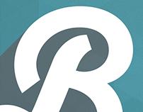 Bitmo Branding, Website, and Web App