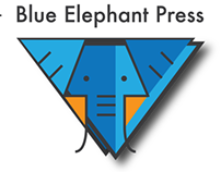 Blue Elephant Press