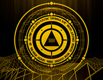 kaometry logo revamp