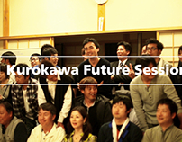 1 Kurokawa Future Session (Pre-Version)