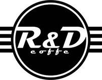 Logotipos 2011-2012