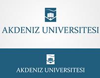 Akdeniz University