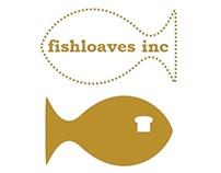 fishloaves / Honolulu, Hawaii