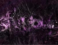 Sinuous