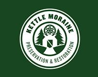 Kettle Moraine Preservation & Restoration