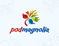 Podmagnolia - English Language Preschool