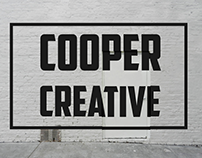 Cooper Creative