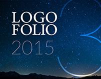 Logo Folio 2015 part 3