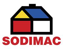 Radios - Sodimac