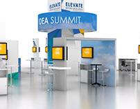 CBRE Idea Summit