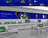 Microsoft Store: Windows Phone 8