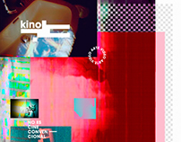 /KINO_festival de cine experimental