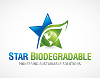 Star Biodegradable