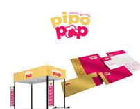 Pipopop