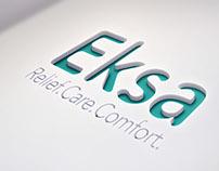 Envisioning Eksa