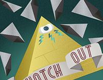 Neighborhood Watch 2013