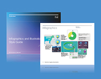 Cisco Infographics and Illustration Style Guide