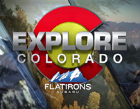 Explore Colorado
