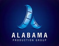 Alabama Production Group