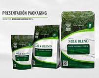 packaging agroglobal