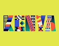 Kenya Font Development