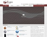 Laps Technologies