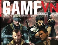 GameVN Emag