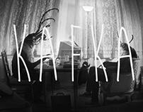KAFKA - ECO Part 2