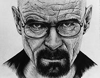 Portrait Walter W.