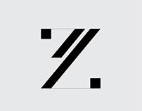 Interpretation of a font character