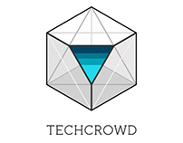 TECHCROWD