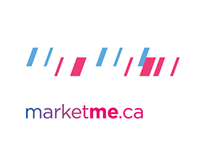 Various simple logos