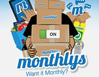 Monthlys.com