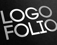 Logofolio (2010 - 2012)