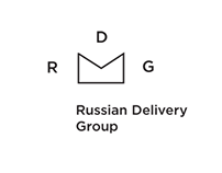 Russian Delivery group sketches