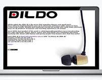 Dildo DJ http://djdildo.com.ar