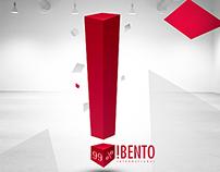 Website: Ibento International
